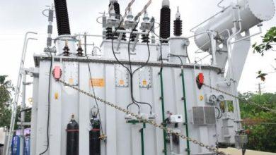 Photo of Tarifa eléctrica no subirá en enero de 2018