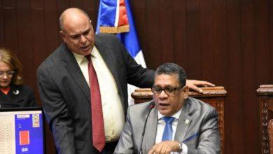 Photo of Legisladores presentan argumentos para explicar el poco rendimiento del Congreso Nacional