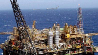 Photo of Las reservas de petróleo en EEUU caen en 4,6 millones de barriles
