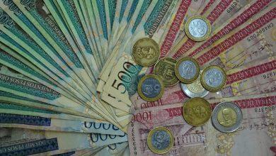 Photo of En Que Abrirán Los Bancos Este Fin De Semana.