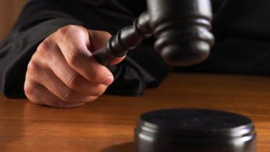 Photo of Sentencian a 20 años de prisión a hombre que abusó sexualmente de niño de siete años
