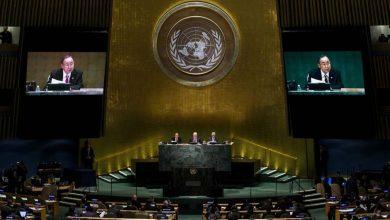 Photo of La ONU reitera que no planea enviar observadores electorales a Venezuela