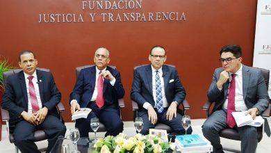 Photo of Califican de Inconstitucional, Desproporcionada y Abusiva la ley 155-17, sobre Lavado de Activos