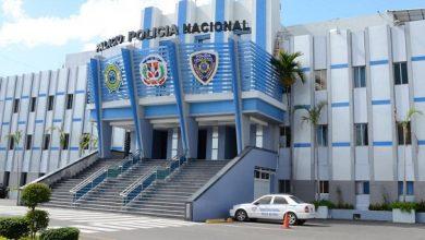 Photo of Policía Nacional coordina acciones para rescatar con vida a dominicano secuestrado en Haití