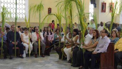 Photo of Danilo pide a la población acogerse al operativo de Semana Santa para prevenir tragedias