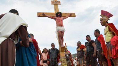 Photo of Para los evangélicos la Semana Santa significa días iguales a los demás, según el pastor Miguel Bogaert