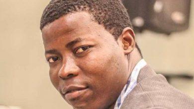 Photo of Gobierno haitiano expresa preocupación por desaparición de un fotógrafo