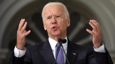 Photo of Exvicepresidente Joe Biden buscará Presidencia de EEUU en 2020
