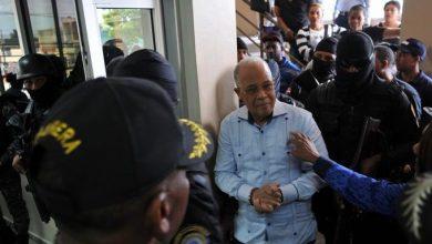 Photo of Manuel Rivas va hoy a la Corte de Apelación en busca de su libertad