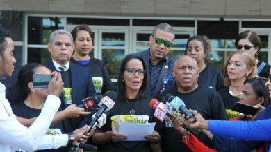 Photo of Acusan al MP de negligente en caso Blas Olivo; audiencia se ha aplazado 266 veces