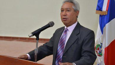 Photo of En la República Dominicana viven 497,825 personas nacidas en Haití, según encuesta nacional