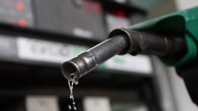 Photo of Empresas denuncia introducción de combustibles al país como desechos sólidos