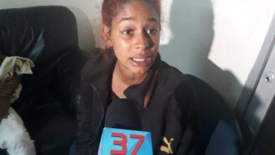 Photo of Emiten orden de arresto contra prima de la madre de bebé raptada