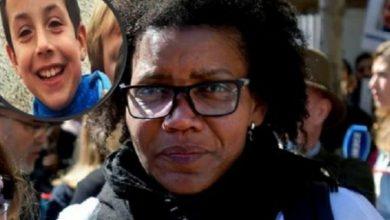 Photo of «Me asusté mucho, el miedo te bloquea y actué así», dice Ana Julia sobre asesinato del niño Gabriel