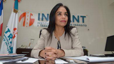 Photo of Explican serán transportistas invertirán en adquisición de autobuses para corredores del Gran Santo Domingo