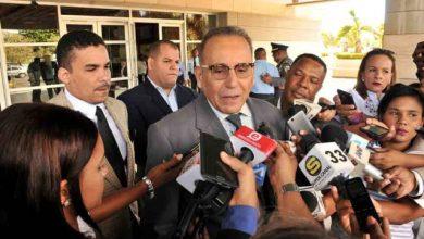 Photo of Abogado de Argenis dice que solo se le puede acusar de «cargar el cadáver» de Yuniol