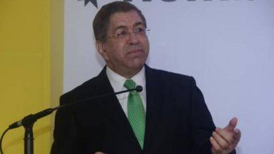 Photo of Comisión de Libertad de Prensa denuncia agresiones contra reporteros dominicanos