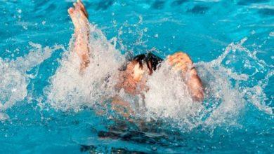Photo of Se ahoga niño de año y medio en río de La Vega