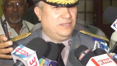 Photo of La Policía sigue investigando si Kairon Peralta se autosecuestró