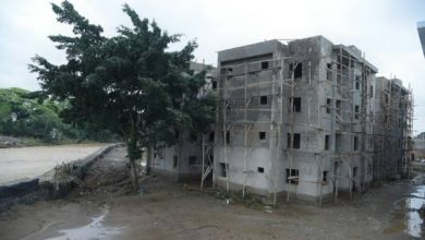 Photo of Gobierno continuará construcción de apartamentos en La Vega pese a inundaciones