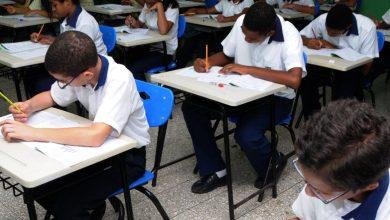 Photo of Diputados escuchan opinión de los dueños de colegios sobre proyecto de ley propone eliminar pago por reinscripción