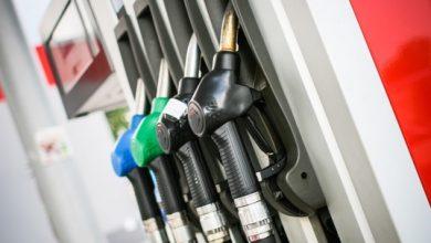 Photo of La mayoría de los precios de los combustibles sube RD$3.00 por galón