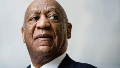 Photo of Selección de jurado de Cosby comienza tras movimiento #MeToo