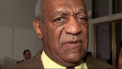 Photo of Acusadora califica a Cosby de «violador en serie»