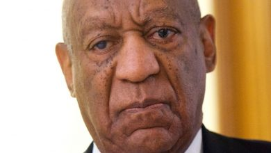 Photo of Bill Cosby, veredicto: culpable