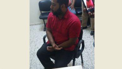 Photo of Llega a Dajabón sano y salvo dominicano reportado como secuestrado en Haití