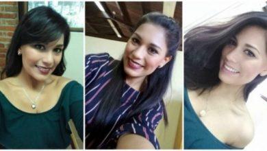 Photo of Video: Una candidata a diputada mandó a matar a la exnovia de su peraja pero terminó siendo ella la víctima