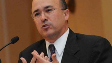 Photo of Danilo Medina asistirá a la ceremonia de traspaso de mando con la frente en alto, dice Domínguez Brito