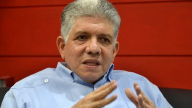 Photo of Eduardo Estrella exige a autoridades actuar para evitar brote de enfermedades