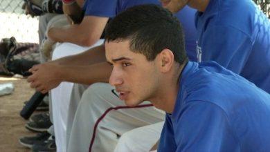 Photo of Los Reales firman a El-Abour, que puede ser el primer jugador autista en Grandes Ligas