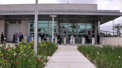 Photo of Embajada de EEUU en RD: «Es bueno que haya límites en los mandatos presidenciales»