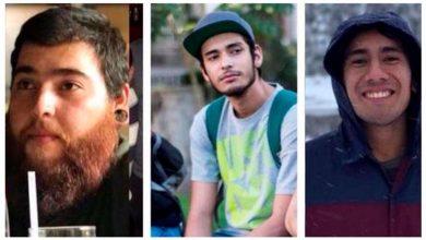 Photo of Estudiantes perdidos en Jalisco fueron asesinados y sus cadáveres fueron disueltos en ácido