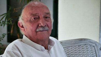 Photo of Diputado Fidelio Despradel solicita conocer propuesta de destitución de miembros de la Cámara de Cuentas