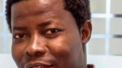 Photo of Dos detenidos por la desaparición del fotógrafo haitiano Vladjimir Legagneur