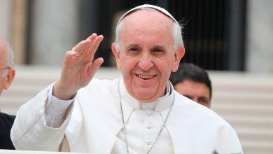 Photo of El papa critica la «violencia verbal» en internet que normaliza la calumnia
