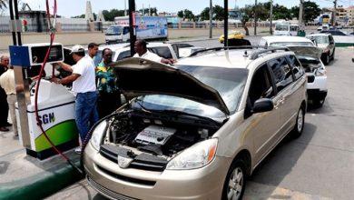 Photo of Sistema a gas natural «ha sido un total fracaso» en República Dominicana