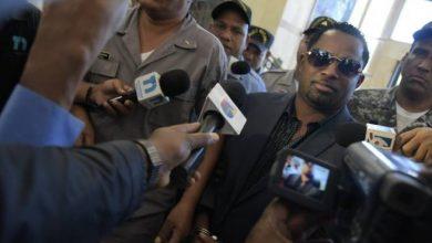 Photo of Aplazan revisión exteniente policial «La Soga»