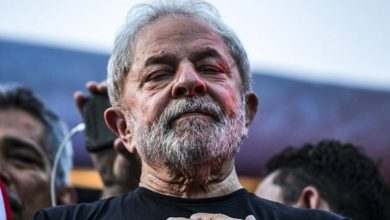 Photo of Lula, de vuelta a la cárcel 40 años después
