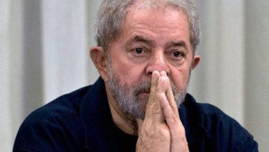 Photo of La Corte Suprema inicia la sesión que decidirá sobre la libertad de Lula