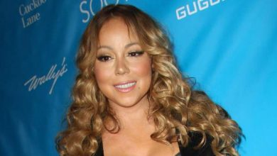 Photo of Mariah Carey revela que es bipolar