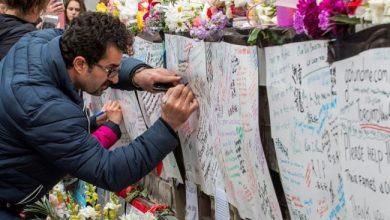 Photo of Masacre de Toronto no parece ser un acto terrorista, según autoridades