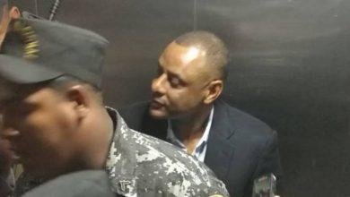 Photo of Abogado de recluso que habría amenazado a Alicia dice quieren hacerle daño