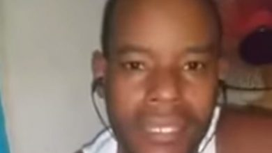 Photo of Envían a juicio hombre que denunció en un video que estaba preso por crimen que no cometió