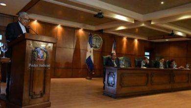 Photo of Tribunales móviles para descongestionar las cárceles