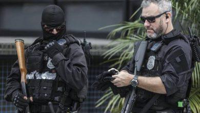 Photo of Lula no se entrega a la Justicia en el plazo previsto