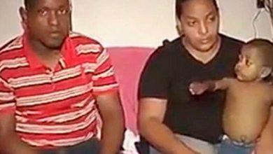 Photo of Ni la Policía ayudó al sargento que se suicidó por falta de recursos para operar a su hijo